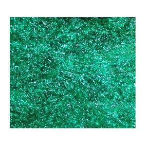 セロパッキン 緑 緩衝材 (約3Kg) 1個|p-maruoka