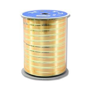 コルラメテープ ゴールド 1巻|p-maruoka