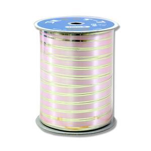 コルラメテープ ピンク 1巻|p-maruoka