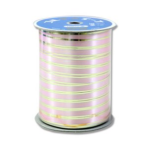コルラメテープ ピンク 5巻|p-maruoka