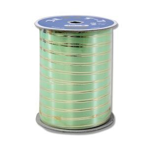コルラメテープ グリーン 1巻|p-maruoka