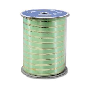 コルラメテープ グリーン 5巻|p-maruoka