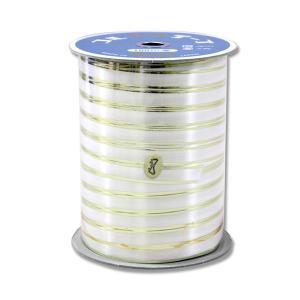 コルラメテープ ホワイト 1巻|p-maruoka