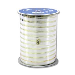 コルラメテープ ホワイト 5巻|p-maruoka