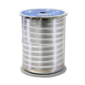 コルラメテープ シルバー 1巻|p-maruoka