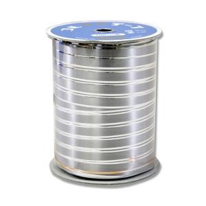 コルラメテープ シルバー 5巻|p-maruoka