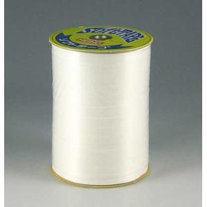 ソフトテープ エンボスNo7白 1巻|p-maruoka