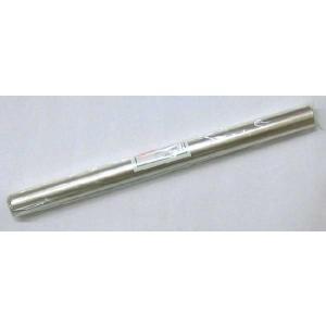巻セロハン 60×30m巻 透明シート 普通セロハン 1本|p-maruoka