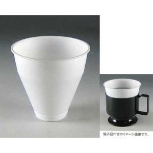 トーカンインサートカップ W81-200M 100個|p-maruoka