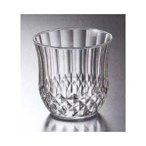 デザートカップ バカラダイヤグレースBDG-H-7171 10個|p-maruoka