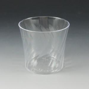 デザートカップ サヴォイ SV-7165 (4) 150個|p-maruoka