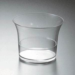 デザートカップ サンロイヤルSR-H-7154 200個|p-maruoka