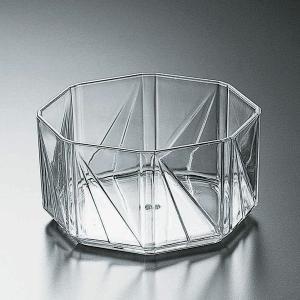 デザートカップ メロディー8カップ MD-808 100個|p-maruoka