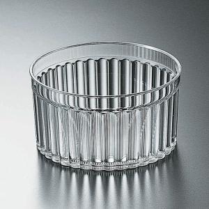 デザートカップ サベリーナ SB-H-7037 16個|p-maruoka