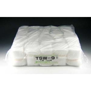 フルーツキャップ TSW-9 白 (100枚ポリ入) (長さ90) 100枚|p-maruoka
