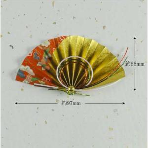 料理飾り 水引飾り F-No1 (巾100 長さ100) 10個|p-maruoka