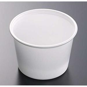 CFカップ 95-270 (身のみ) 100枚|p-maruoka