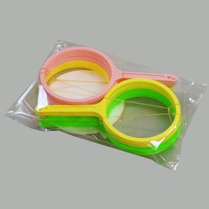 ポイセット(スペア紙6号付) 1袋|p-maruoka