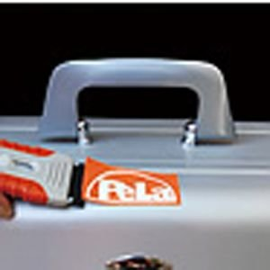 コンパクト スクレイパー PeLa 専用替え刃5枚 メール便可能|p-nsdpaint