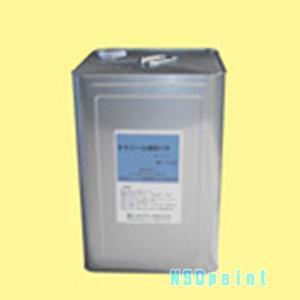 タケシール 液状パテ 20kg|p-nsdpaint