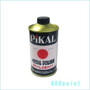 ピカール液 300g|p-nsdpaint