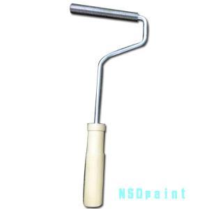 鉄ネジローラー p-nsdpaint