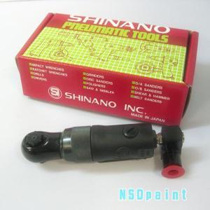 ポケットラチェットレンチ SI-1108P レギュレーター付  SHINANO p-nsdpaint