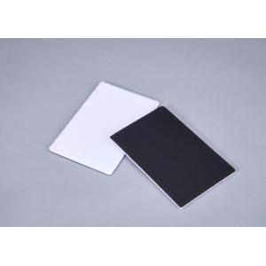 ■スーパーアシレパッド MOベース MO・MO-H用 バックアップベース 1枚入り p-nsdpaint