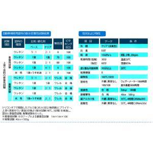 ピタキング 602 ECO 420ml スプレー|p-nsdpaint|03