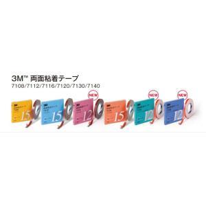 ハイタック両面テープ 9708 0.8mm厚 5mm幅 10M 2巻入り p-nsdpaint 04