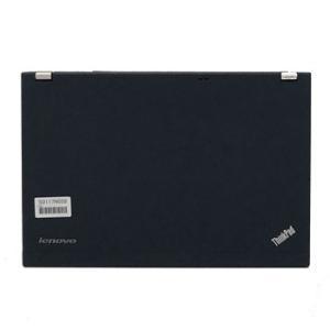 中古ノートパソコン Lenovo ThinkPad X230 23246V9 Windows 10 Pro 64bit Core i5 2.6GHz メモリ4GB 新品SSD120GB ドライブ なし 12.5インチ B1906N003 p-pal 04
