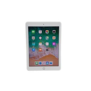 iPad Air 2 Wi-Fiモデル MGLW2J/AB 16GB 9.7インチ [シルバー] (...