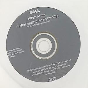 【代引き不可】リカバリディスク Dell リカバリデスク OptiPlex-160 FX160 380 580 780 960 980 Win7 Pro SP1 32bit Win XP Pro SP3 7枚 D-160|p-pal