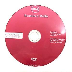 【代引き不可】リカバリディスク Dell リカバリディスク OptiPlex 7020 3020M 9020M Win7 Pro SP1 32bit Win8.1 64bit 3枚 D-7020|p-pal