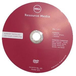 【代引き不可】リカバリディスク Dell リカバリディスク E5430 E5530 E6230 E6330 E6430 E6430ATG E6430s E6530 Win7 Pro SP1 32bit 3枚 D-E-30|p-pal