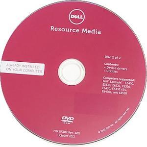 【代引き不可】リカバリディスク Dell リカバリディスク E5430 E5530 E6230 E6330 E6430 E6430ATG E6430s E6530 WEBカメラソフト有 Win7 32bit 4枚 D-E-30cam|p-pal