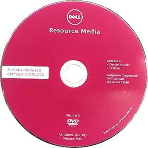 【代引き不可】リカバリディスク Dell Operating System M1T3F Resource Media 2MRW6 F1DCW Win7 Pro SP1 32bit 3枚 D-M1T3F|p-pal