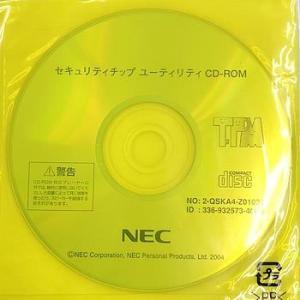 【代引き不可】ドライバディスク NEC XP アプリケーション/マニュアルCD セキュリティチップ ユティリティCD VY11F/BH-T VY10M/BH-T VY10M/BW-T NXapse2-1 p-pal