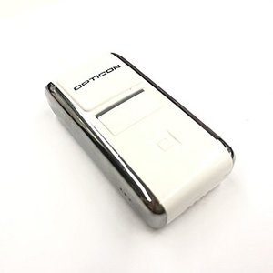 Bluetooth搭載  中古 小型バーコードスキャナー OPN-2002i|p-pal