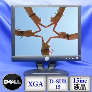 Dell e153fpb