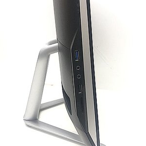 中古デスクトップパソコン Lenovo Lenovo C470 10170 Windows 10 Home 64bit Celeron 1.4GHz メモリ4GB 新品SSD240GB DVDマルチ 21.5インチ P0419D090|p-pal|04
