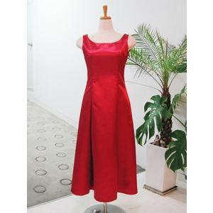 フラダンス衣装 サテンドレス D-44|p-para