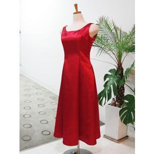 フラダンス衣装 サテンドレス D-44|p-para|02