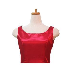 フラダンス衣装 サテンドレス D-44|p-para|04