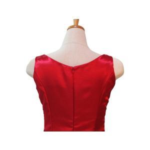 フラダンス衣装 サテンドレス D-44|p-para|05
