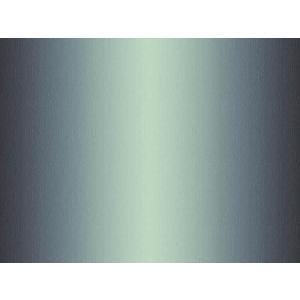 グラデーション生地 コットン G109C|p-para