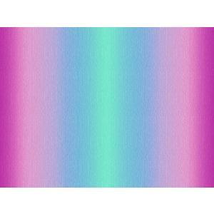 グラデーション生地 コットン G203C|p-para