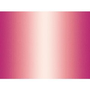 グラデーション生地 綿ポリ G305|p-para