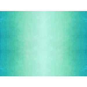 グラデーション生地 綿ポリ G306|p-para