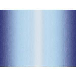 グラデーション生地 綿ポリ G307|p-para